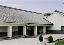 20060708
